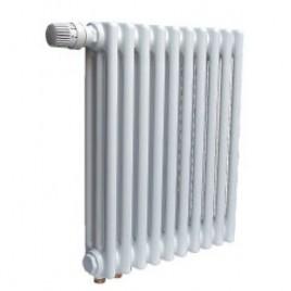 Стальной трубчатый радиатор Arbonia Column 3057 69 ТВВ