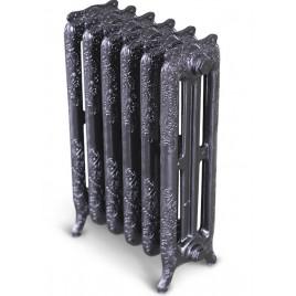Чугунный радиатор Exemet Mirabella