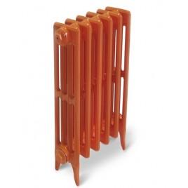Чугунный радиатор Exemet Neo