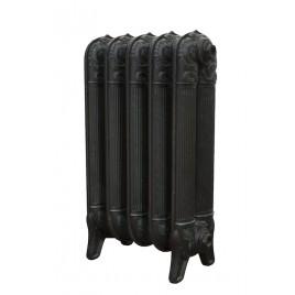 Чугунный радиатор Fakora Retro / Dragon