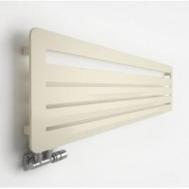 Дизайн-радиатор Terma Aero HG