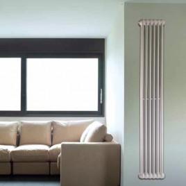 Стальной трубчатый радиатор Arbonia Column 3180 №69 ТВВ