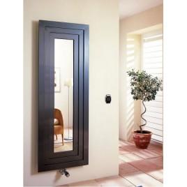 Дизайн-радиатор Arbonia Quadrotherm