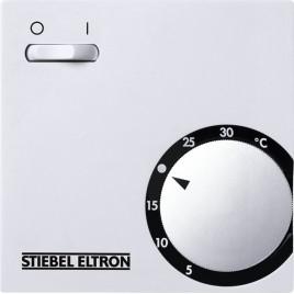 Термостат для отопительных панелей Stiebel Eltron RTA-S2