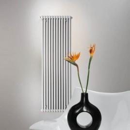 Стальной трубчатый радиатор Zehnder Charleston 2180 Completto (№69 ТВВ)