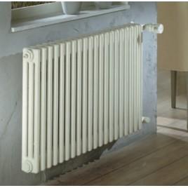 Стальной трубчатый радиатор  Zehnder Charleston 3057, боковое подключение